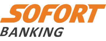 Betaling met Sofort