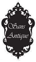 .: SansAntique webwinkel