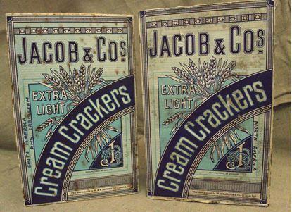 blik Jacob&co